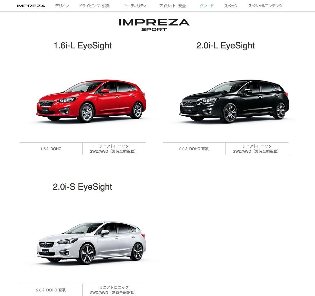 Subaru Impreza Sti Engine