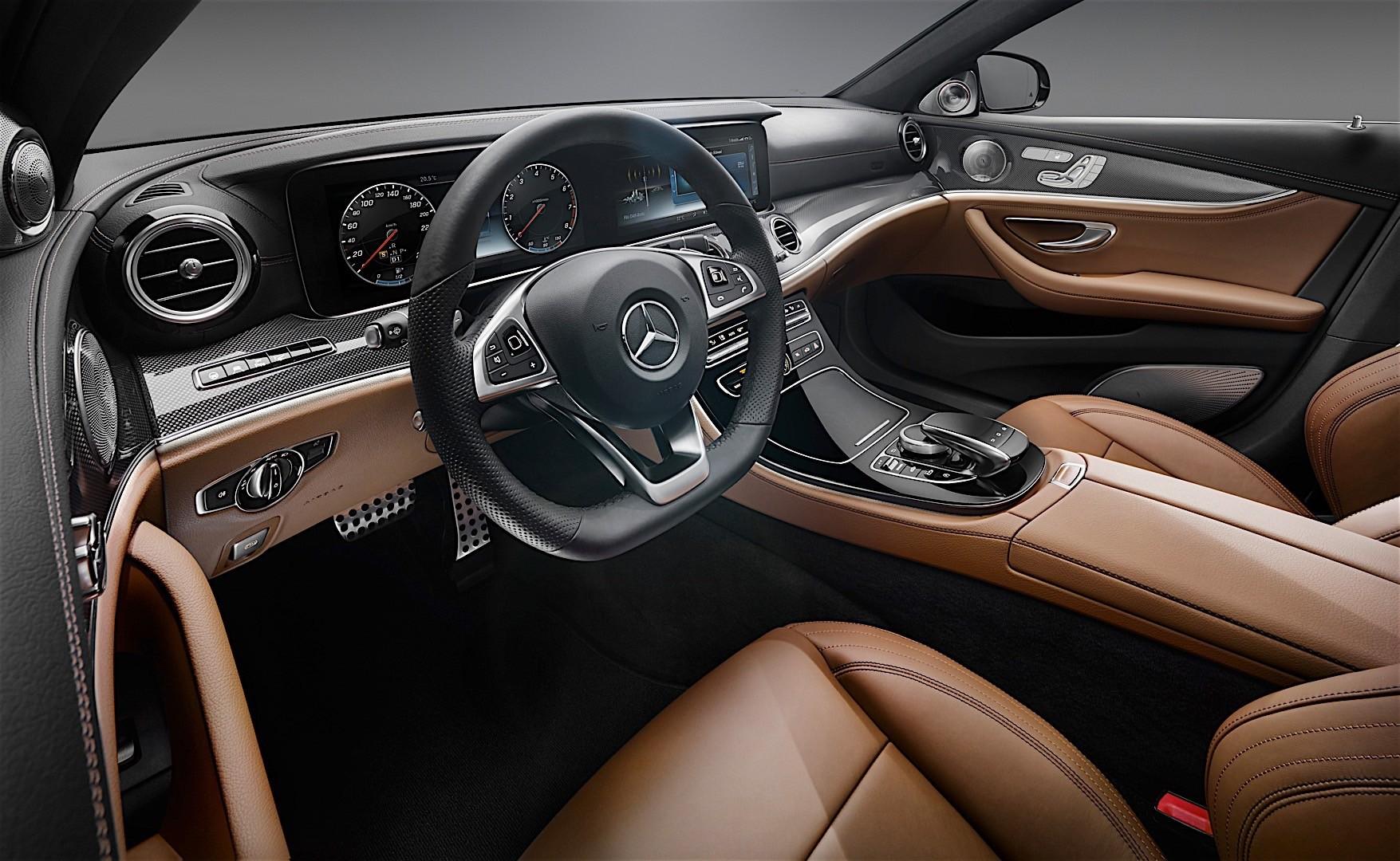 C300 Used 4matic Mercedes
