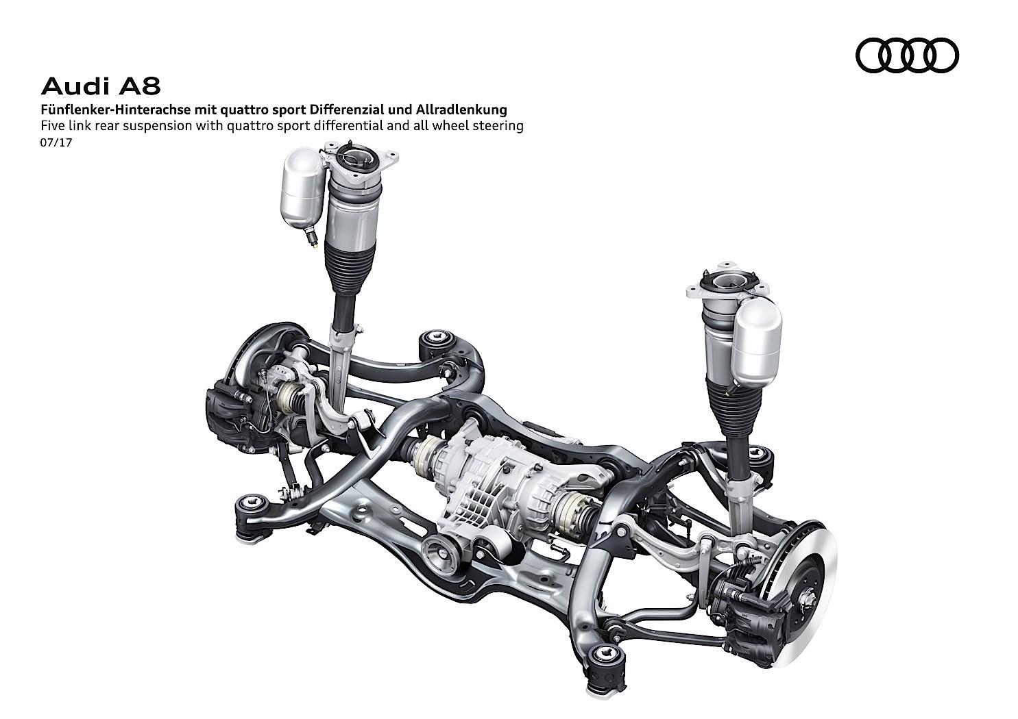 Q45 Car