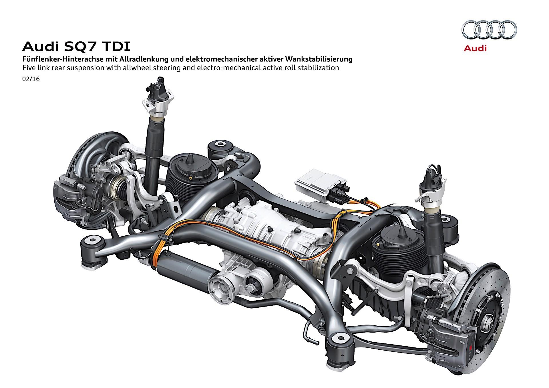 Honda 4 Wheel Drive Wagon