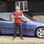 E36 M3 Touring Appears In Car Throttle S 5 Reasons To Pick The E36 Over The E46 Autoevolution