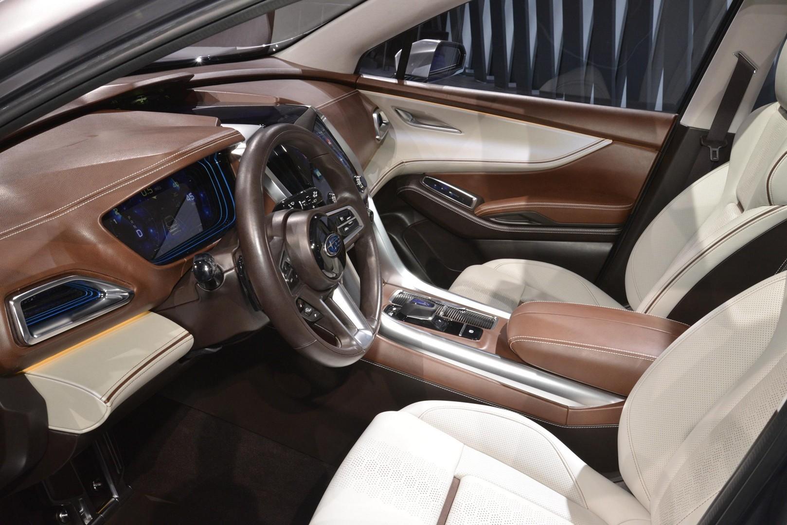 Novem Car Interior Design Gmbh