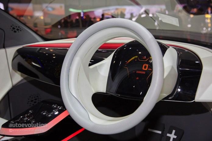 tata motors concepts look very promising in geneva - autoevolution