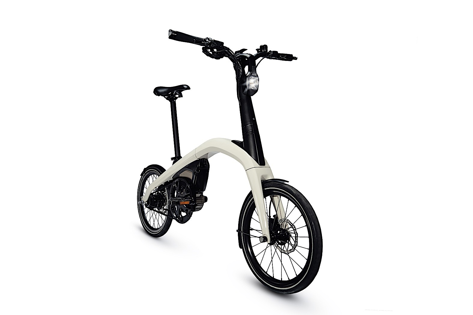 Get 10 000 From Gm If You Name Its New Electric Bikes