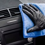 Sanitizing Your Car Is Essential These Days So Here S How To Do It Properly Autoevolution