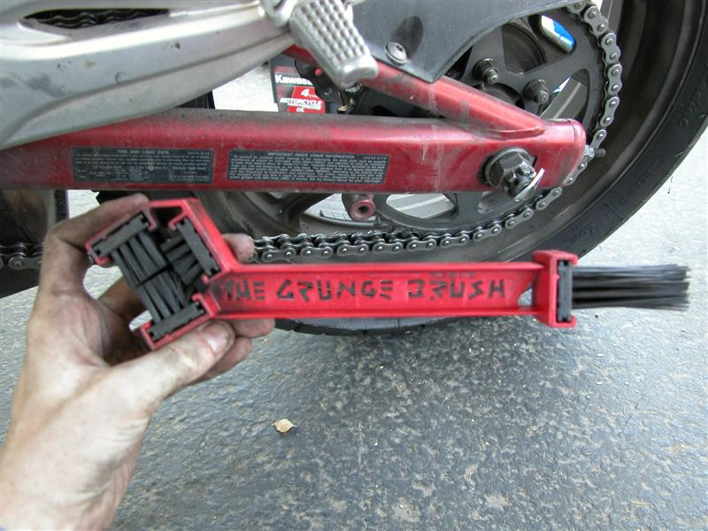 How To Take Care Of Your Bike S Chain