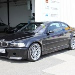 Somebody S Selling A 2003 Bmw M3 Csl But You Won T Like The Price Autoevolution