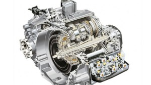 Volkswagen Announces DSG Recall in China: 21 Models