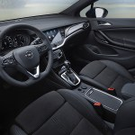 2020 Opel Astra Review Autoevolution