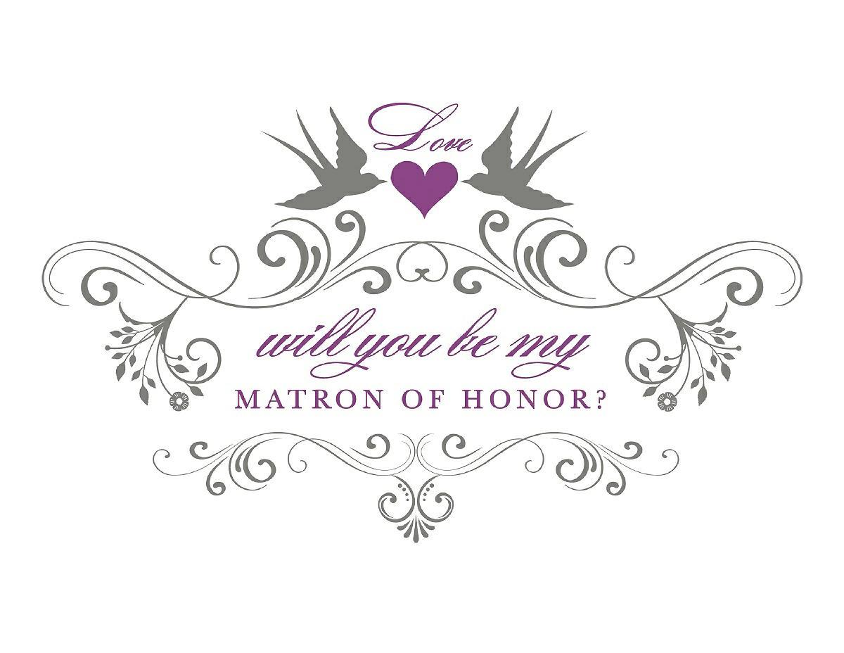 Wedding Attire Wording Website