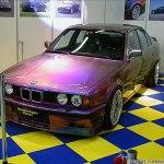 E34 M5 Tuning Mafia Turbo Drift Etc Video Dailymotion