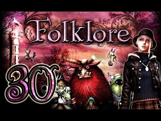 Amazon Com Greenbrier Games Fl31gne Greenbrier Games Folklore The Affliction Core Game 2e Games Multi Colored Toys Games