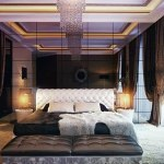 Luxury Best Modern Bedrooms Bedroom Design Ideas Youtube Video Dailymotion