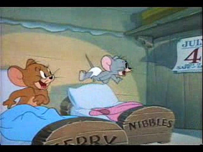 توم وجيري عربي توم و جيري حلقة كاملة 8 Tom And Jerry Youtube