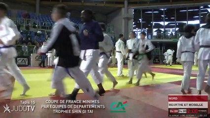 videos de f f j d a dailymotion