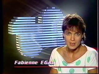 videos de retro habillage tv dailymotion
