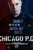 Chicago P.D.: Season Four DVD Release Date