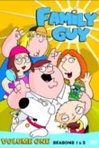 Family Guy, Vol. 9 DVD Release Date