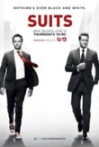 Suits DVD Release Date
