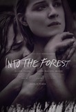 Into the Forest DVD Release Date