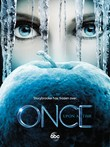 Once Upon A Time: The Complete Sixth Season DVD Release Date