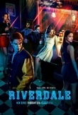 Riverdale: The Complete First Season DVD Release Date
