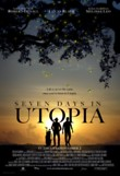 Seven Days in Utopia DVD Release Date