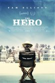 The Hero DVD Release Date