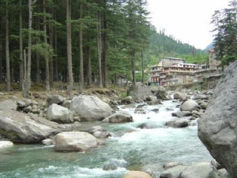 Voyage Inde : Le Ladakh ; une autre expérience de l'Inde 14