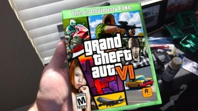 Rockstar Games Newswire - Gta Latest Update