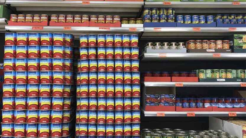 lineal-tomate-conserva-hacendado-mercadona