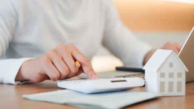 Aunque el precio de la vivienda experimentará una bajada, se endurecerá el acceso a los créditos hipotecarios.