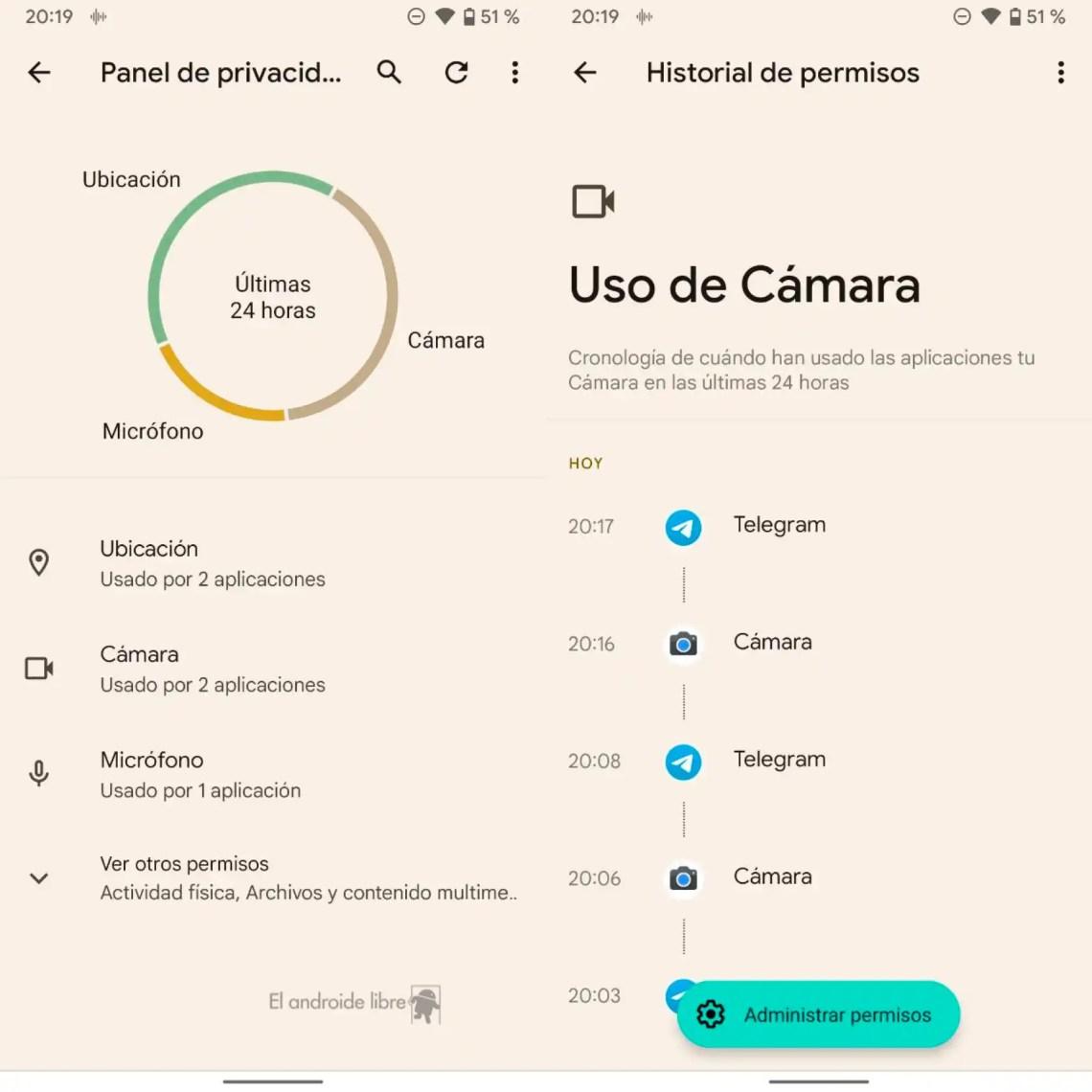 Android12-privacidad-1
