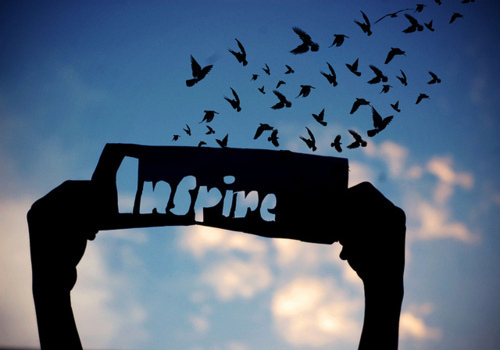 Image result for inspire tumblr