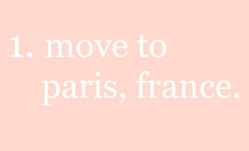france, paris, text, typography