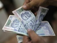 LIVE Black money: SIT wants information from public, to release email id soon