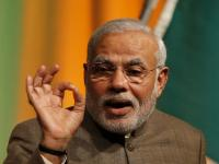 This is the beginning of my dream for Varanasi, says Modi: Key highlights