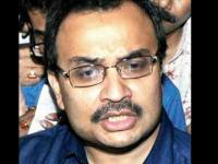 Saradha scam: Suspended TMC MP Kunal Ghosh allegedly attempts suicide in jail