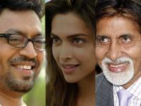 Big B, Deepika and Irrfan starrer Piku slated for a April 2015 release