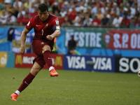Portugal need Ronaldo magic, massive luck to qualify for knock-outs
