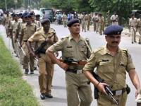 Jungle raj in UP: Cops at receiving end as criminals get bolder