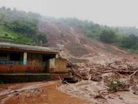 Pune landslide: Death toll rises to 15, PM asks Rajnath Singh to visit spot