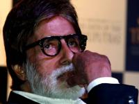 US court summons Amitabh Bachchan for instigating violence in 1984 anti-Sikh riots
