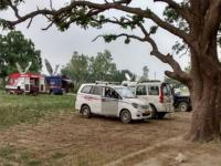 Verdict is out in Badaun case: CBI says girls committed suicide, not killed