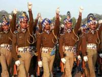 CRPF creates special skill centre for injured troops