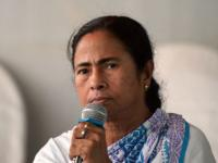 BJP ridicules Mamata Banerjee's Singapore visit
