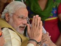 Honeymoon isn't over: New survey brings good news for Modi government