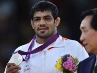 Olympic medallist Sushil Kumar opts out of Asian Games and World C'ship
