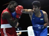Blow for India: Boxer Vijender Singh out of Asian Games