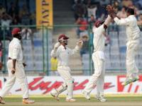 West Indies tour of India to start on 8 October with first ODI
